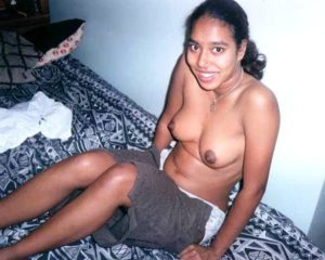 indian desi naked xxx