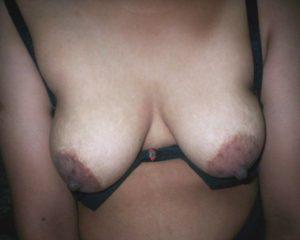 hot desi nude indian xx