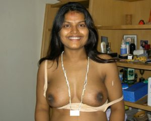 naked desi indian photo xxx