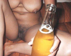 boobs sexy nude xxx hot pic