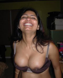 nude boobs desi