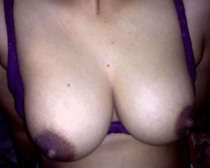 big desi nude indian boobs xxx