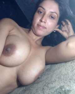 naked indian tits nipple xxx photo