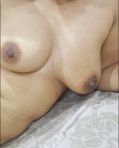 desi nude nipple pic xxx indian
