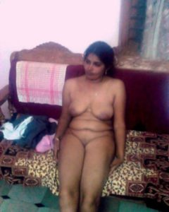 hot boobs desi nude