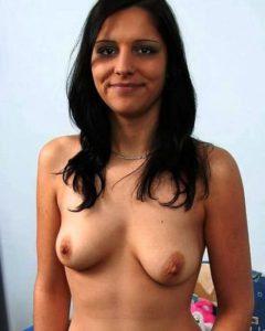 nude boobs photo xxx