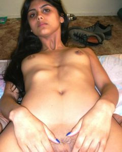 naked tits indian