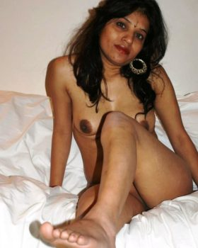 sexy desi nude photo