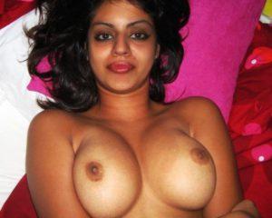 naked xxx sexy