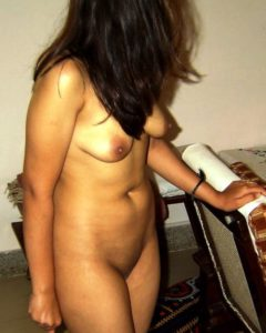 sexy indian nude babe xxxx photo