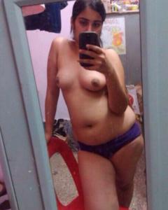 nude indian desi xxx