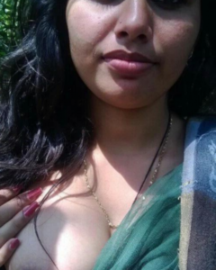 indian boobs desi aunty