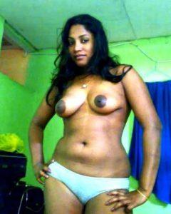 naked indiandesi hot babe