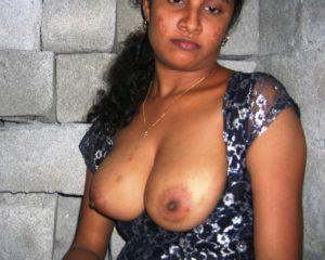 nude indian desi boobs