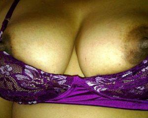 nude indian xx boobs photo