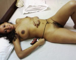 nude desi indian hot pic