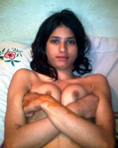 indian nude desi sexy hot