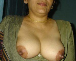 big boobs desi nude xxx pic