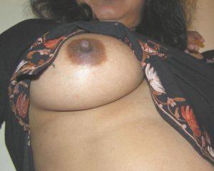 big boobs desi nude xxx