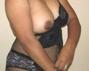 aunty big boobs desi nude xxx