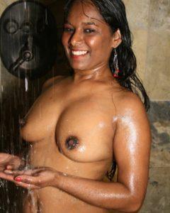 desi boobs nude indian xxx