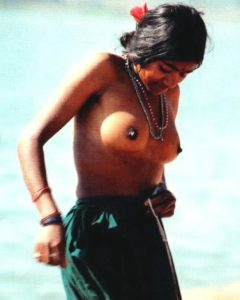 nude hot indian naked babe xxx pic