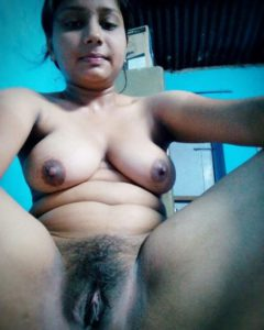 hot naked indian aunty