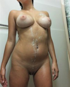 hot naked indian aunty xxx