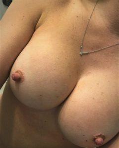 Big Desi Boobs Explicit