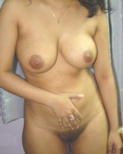 desi boobs nude