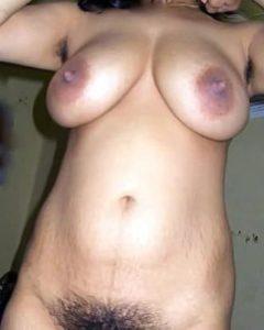 huge boobs desi nude