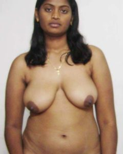 hot desi naked tits xx pic