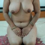 Big Desi Boobs Explicit XXX Porn Photos
