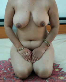 indian nude boobs photo xxx