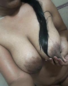 desi nude indian tits xxx