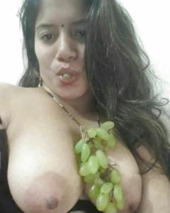 naked boobs desi naked