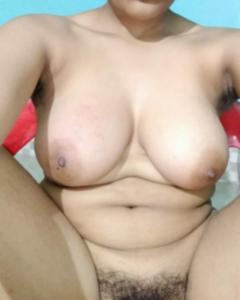 desi indian naked babe