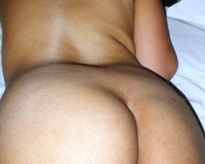 Big ass desi nude