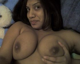 Desi nude boobs hot indian
