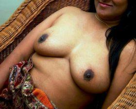 Hottie indian desi