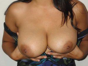 Huge desi aunty naked pic