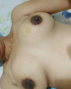 Indian boobs desi nude