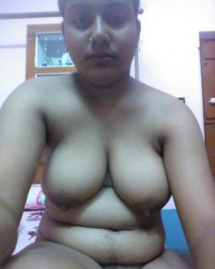 Incredible Teen Whores Private
