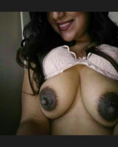 Teen big boobs