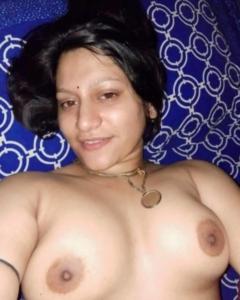 Teen indian bhabhi