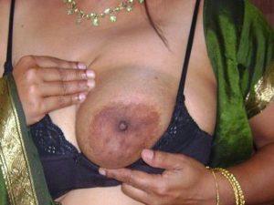 desi tits sexy