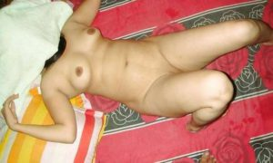 hot desi teen