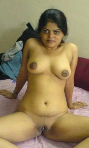 hot girl nude