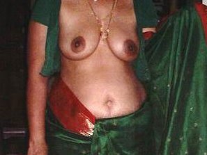 hottie desi boobs xxx nude