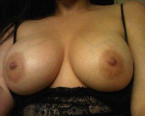 huge boobs desi nipple